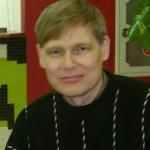 Марат Владимирович Забиров, магистр соционики